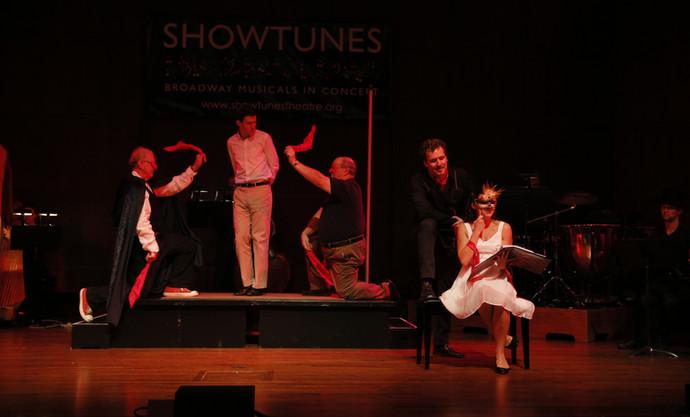 Showtunes--The Fantasticks   253.jpg