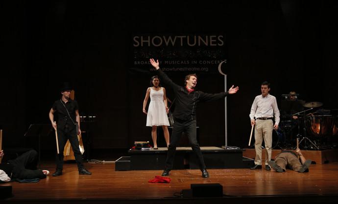 Showtunes--The Fantasticks   162.jpg