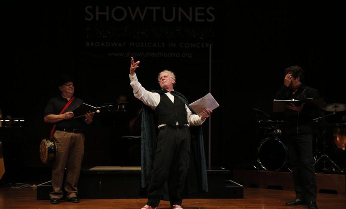 Showtunes--The Fantasticks   124.jpg