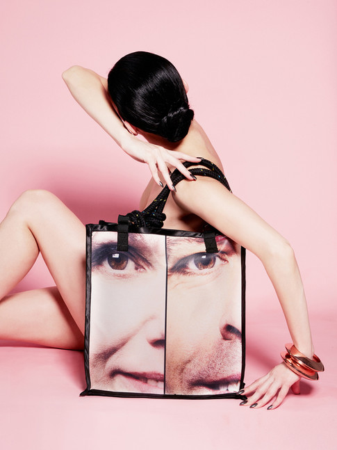 Faces | Sommerlaune