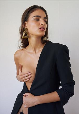 Laura S. / Lookbook