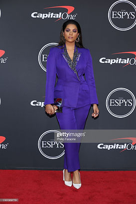 gettyimages-1161309779-2048x2048.jpg