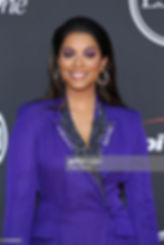 gettyimages-1161309780-2048x2048.jpg