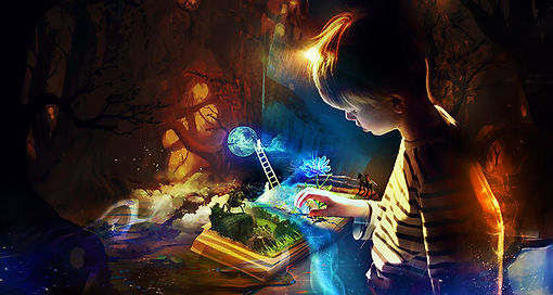 book_imagination-HD.jpg