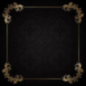 vector-black-and-gold-decorative-backgro