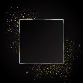 elegant-gold-glitter-background_1048-942