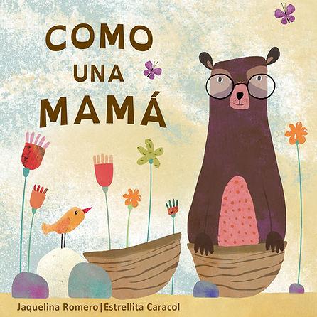 Tapa-Como_una_Mamá.jpg