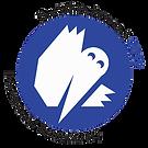 WhiteRavens2019_Logo_EN.png