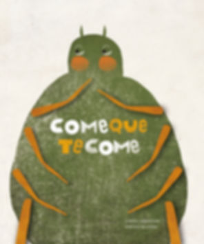 tapa COMEqueTEcome 2019.jpg