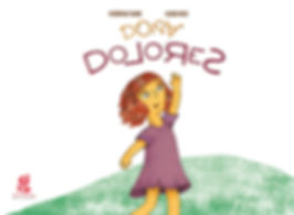 tapa-Doña_Dolores.jpg