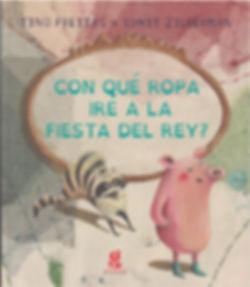 Tapa-con_q_ropa_iré_a_la_fiesta_del_rey.