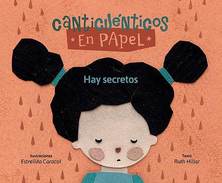 TAPA Hay Secretos (1).jpg