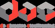 LogoDASweb.png