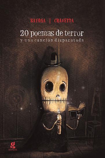 Tapa 20 poemas.jpg