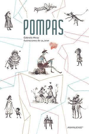 POMPAS_portada_catálogo.jpg