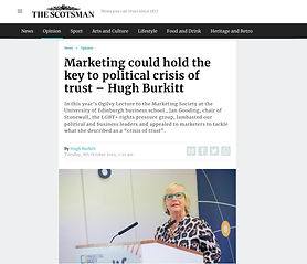the scotsman.jpg