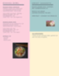 DOI DOI menukaart2.jpg