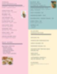 DOI DOI menukaart.jpg