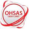 OHSAS18001:2007.png