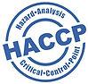 HACCP_01.jpg