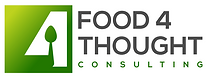 Food4ThoughtConsulting.png