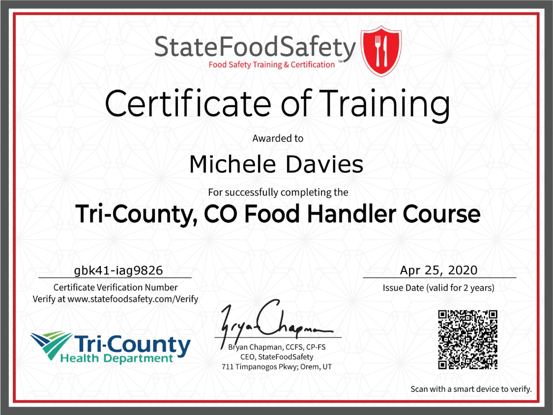 Certificate of Training.png
