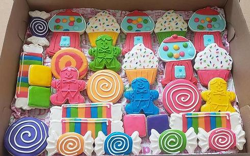 SugarCookiesCandy_edited.jpg