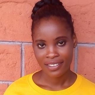 Caroline Adhiambo.png
