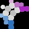 Logo Bolzano.png