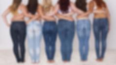 Frauen von hinten_shutterstock_219085552