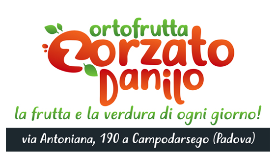 Ortofrutta Zorzato