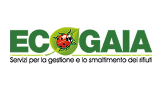 EcoGaia