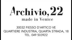Archivio 22