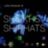 ABC_Sheikhats_7_Seng_Site_550x550.jpg