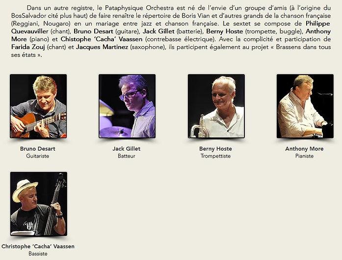 Pataphysique orchestra.JPG