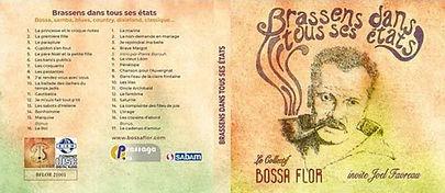 Brassens cd.jpg