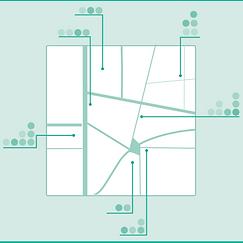 מפת צרכים ורצונות-04-04-04_edited.png