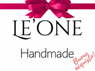 Buoni regalo ora on-line!!