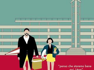 Le'One Handmade a Matrioskalabstore Colonia Novarese Rimini