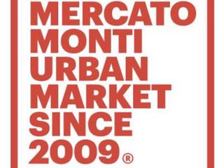 Roma/Mercato Monti