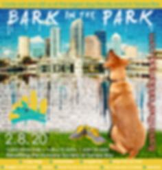 bark invite.png