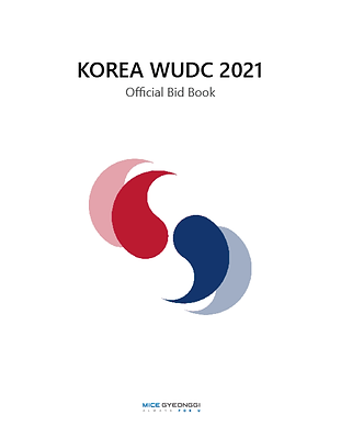 Korea WUDC 2021 Bid Book_Please Final.pn