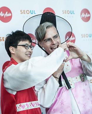 서울오픈 2017 한복.jpg