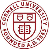 cornell.jfif