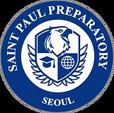 saint paul.png