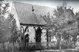 St. Luke's Episcopal Church c. 1870.JPG