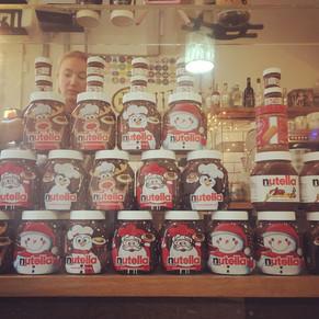 CHRISTMAS NUTELLA JARS.jpeg
