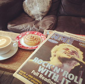 NME COFFEE.jpeg
