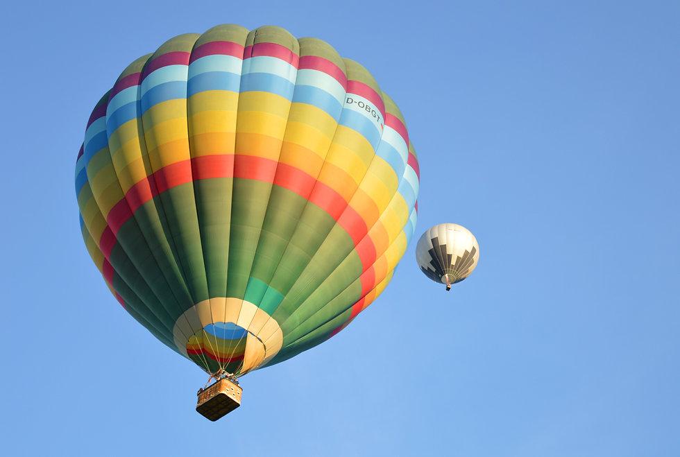hot-air-balloon-5390487.jpg