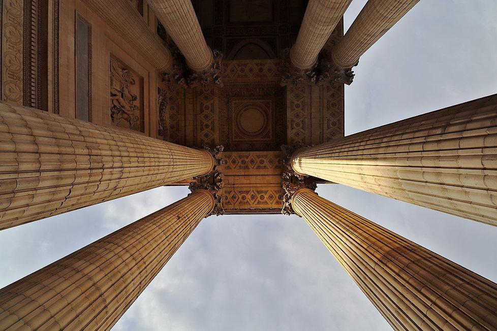 pantheon-4771206.jpg
